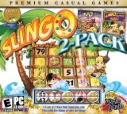 Slingo Two Pack
