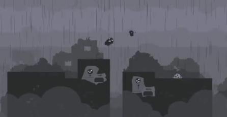 <em>The End is Nigh</em> es el nuevo juego del creador de <em>Super Meat Boy</em>