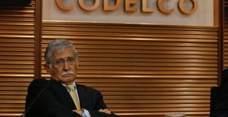 Codelco gastó 20 millones de pesos en creación de memes según informe