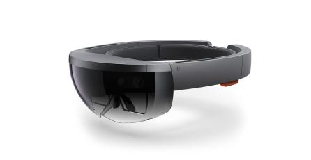 Microsoft registra la marca Direct Reality