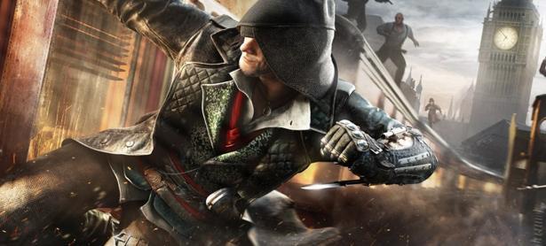Ésta podría ser la fecha de lanzamiento de <em>Assassin's Creed: Origins</em>