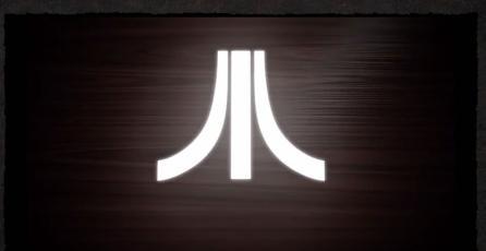 Atari podría presentar una nueva consola
