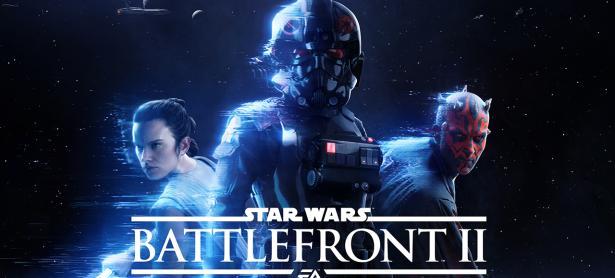 <em>Star Wars: Battlefront II</em> tendrá actualizaciones gratuitas