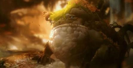 Secuela de <em>Ori and the Blind Forest</em> podría anunciarse hoy