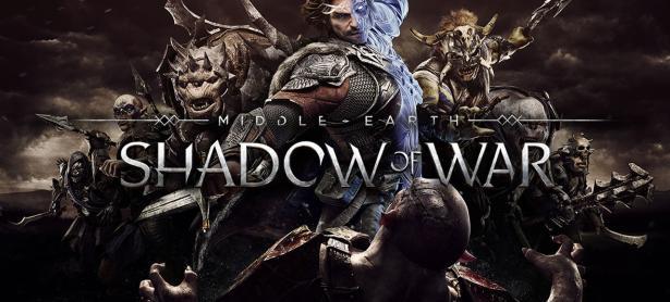 Estas serán las características de <em>Middle-earth: Shadow of War</em>