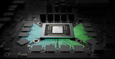 Resumen: Todos los anuncios y videos de la conferencia de Xbox en E3 2017