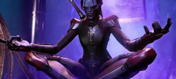Muestran expansión para <em>XCOM 2</em> en PC Gaming Show 2017