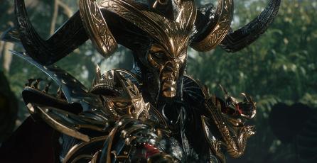 <em>Total War: Warhammer 2</em> ya tiene fecha de lanzamiento