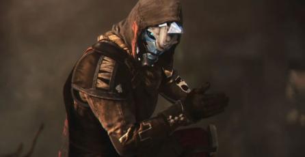 <em>Destiny 2</em> aprovechará todo el potencial de la tecnología de Intel