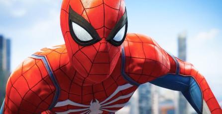 Resumen: Todos los tráilers de PlayStation en la E3 2017