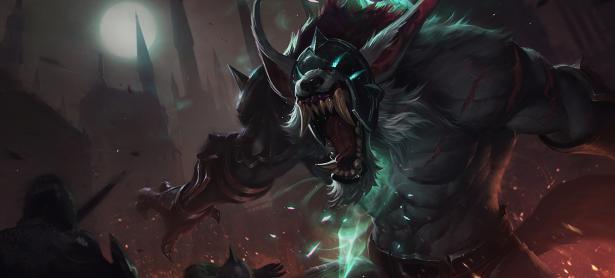 Riot Games finalmente revela las recompensas del sistema de Honor