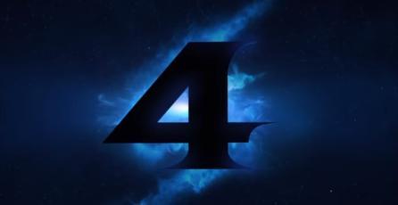 <em>Metroid Prime 4</em> es real y saldrá para Switch
