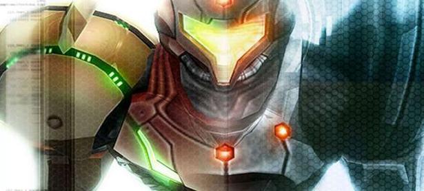 Retro Studios no está desarrollando <em>Metroid Prime 4</em>