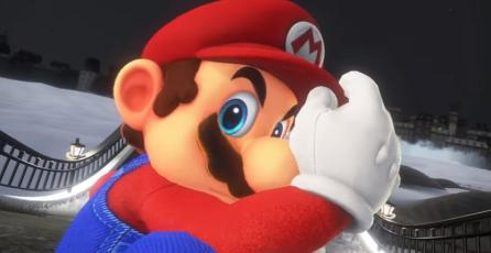 Resumen: Los anuncios de Nintendo durante la E3 2017