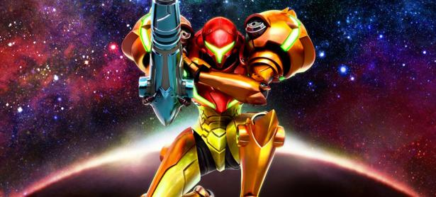 Mira más de 30 minutos de <em>Metroid: Samus Returns</em>