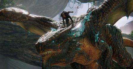 Phil Spencer explica por qué cancelaron <em>Scalebound</em>