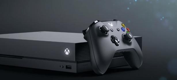 Xbox One X no generará ganancias para Microsoft