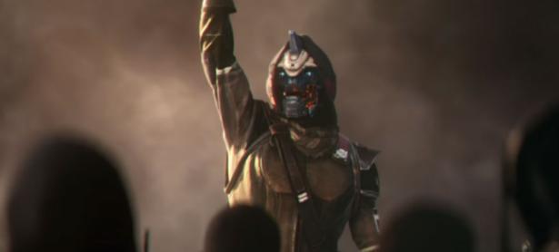 Bungie explica por qué retrasó <em>Destiny 2</em> en PC