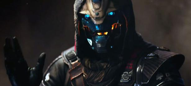 Confirman que <em>Destiny 2</em> se centrará mucho más en la historia