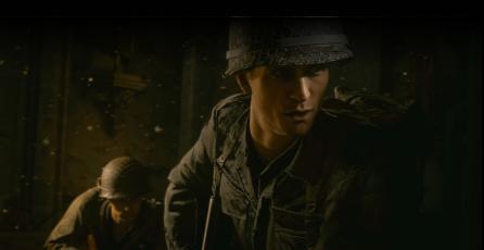 Ya jugamos: <em>Call of Duty: WWII</em>
