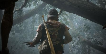 Ya jugamos: <em>Days Gone</em>
