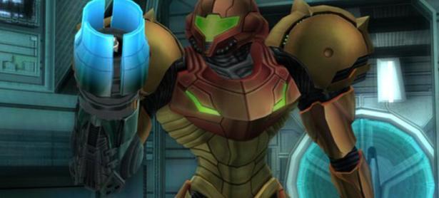 Nintendo explica por qué mostró <em>Metroid Prime 4</em> tan pronto