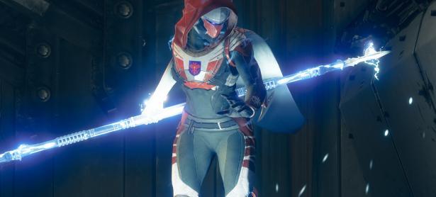 Contenido de <em>Destiny 2</em> para PS4 llegará a otras plataformas en 2018