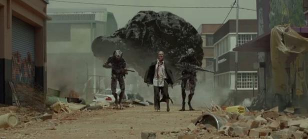 Primer corto de director de <em>District 9</em> ya está disponible gratis en Steam