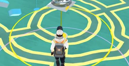 Cerrarán gimnasios de <em>Pokémon GO</em> por remodelación