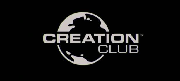 Bethesda: Creation Club es para promocionar mods, no tanto para monetizarlos