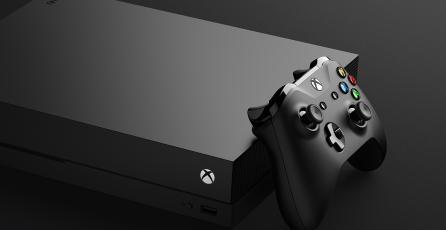 Desarrollador asegura que Xbox One X es como una PC de alta gama