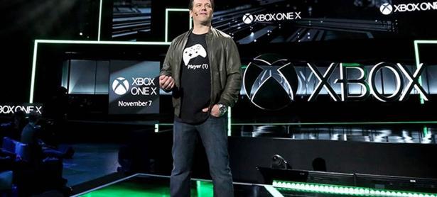 Microsoft y <em>AC: Origins</em> ganaron la atención de los fans en E3 2017