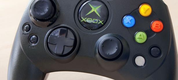 Juegos retrocompatibles de Xbox Original no contarán con logros
