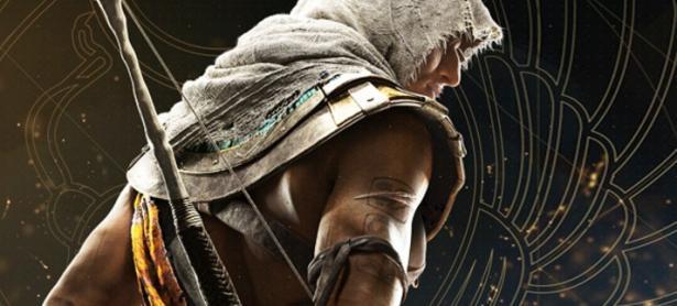 Microsoft y <em>Assassin's Creed: Origins</em> ganaron la E3 en redes sociales