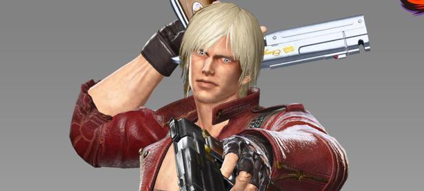 Fans se burlan de la apariencia de Dante y Chun-Li en <em>MvC: Infinite</em>