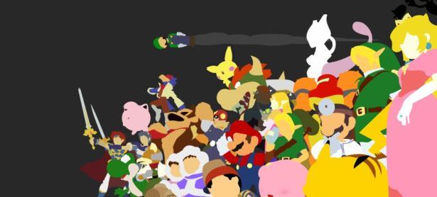 """Nintendo busca tener una escena competitiva más """"básica"""""""