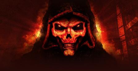 Blizzard planea remasterizar juegos como <em>Diablo</em> y <em>Warcraft</em>