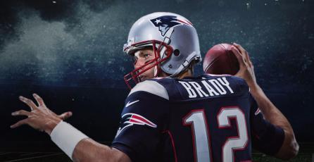 Ya jugamos: <em>Madden NFL 18</em>