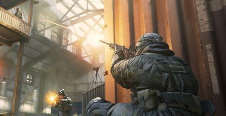 Muestran supuesta versión física de <em>CoD: Modern Warfare Remastered</em>