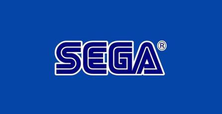 Presentan alineación de SEGA Forever con títulos clásicos