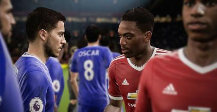 """No, EA Sports no está """"arreglando"""" tus partidas de <em>FIFA</em>"""