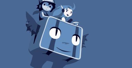 Ya puedes jugar <em>Cave Story+</em> en Nintendo Switch