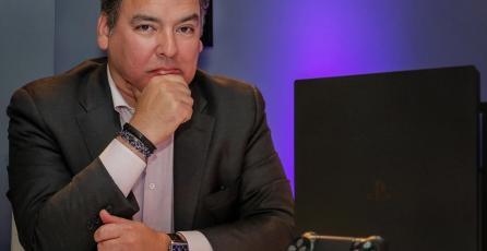 """Sony afirma que la PS5 si será la """"verdadera nueva generación"""""""