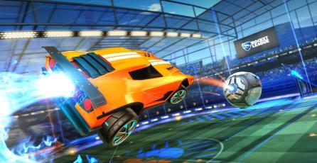 Psyonix dice que no pretenden hacer secuelas de <em>Rocket League</em>