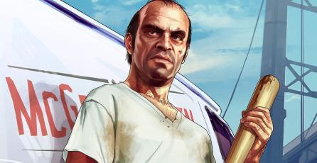 Reanudan distribución de OpenIV para <em>Grand Theft Auto V</em>