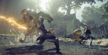 """Square-Enix agradeció a Denuvo: """"Gracias a ustedes la gente debe comprar los juegos"""""""