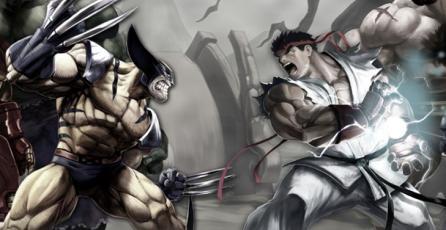 """Los X-Men no están en <em>Marvel vs. Capcom: Infinite</em> porque el fan moderno """"no los recuerda"""""""