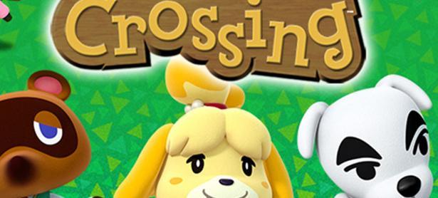 Reiteran que <em>Animal Crossing</em> llegará a móviles este año