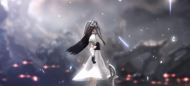 Disfruta el nuevo trailer de <em>Terra Battle 2</em>