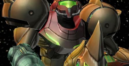 Mike Wikan reveló el momento en que un prototipo FPS se convirtió en <em>Metroid Prime</em>